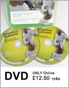dvd-banner