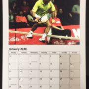 Calendar-jan