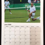 Calendar-june